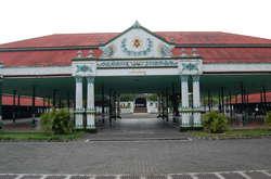 10 Lokasi Yang Dianggap Angker di Yogyakarta