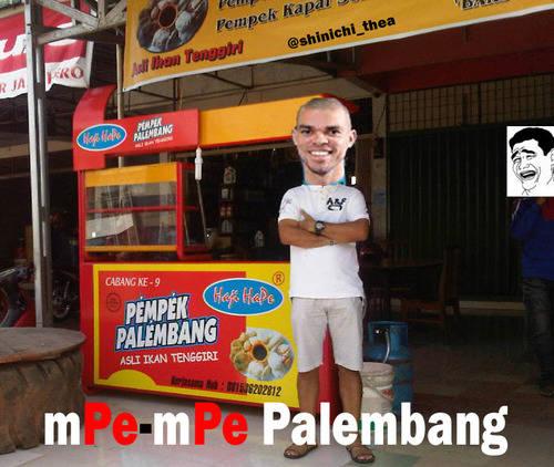 pepe jual mPE mPE Palembang