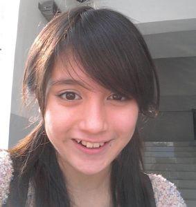 Fakta Unik Tentang Nabila JKT48
