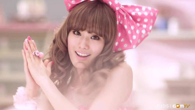 Biodata Nana - Orange Caramel, After School Nama lengkap : Im Jin Ah Tanggal lahir : 14 September 1991 Posisi : sub vocalist, rapper Tinggi : 171 cm Berat : 48 kg Golongan Darah : A Sekolah : Jeongju Ochang High School