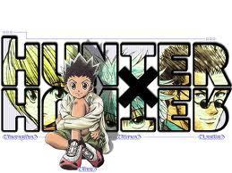 Hunter x Hunter episode terbaru nih gan :) coba aja di download di http://adf.ly/P8zTC di jamin ga akan nyesel.kalo mau tau update an nya gabung aja di fans page nya.