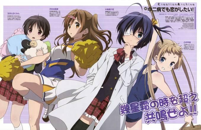 Tebak Ini Dari Anime Apa Hayoo Gak Tau Klik WOW yg Tau Jaba Aja Hohoho #DiGampar
