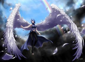 konan angels