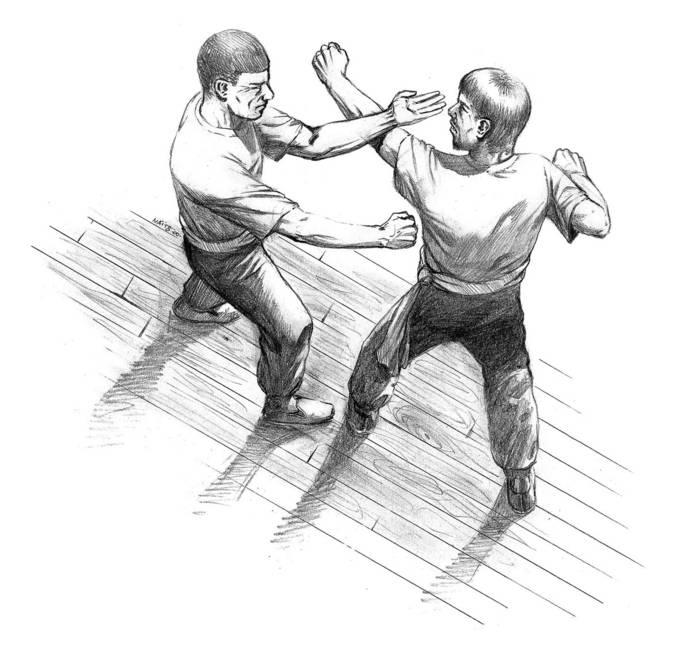 Bela diri wing chun termasuk dalam bela diri kungfu terkenal di dunia setelah shaolin dan taichi... masih ingat dengan Bruce Lee dan Ip Man? ini dikenal dengan tokoh lagendarisnya dan master bela diri dari kenamaan wing chun