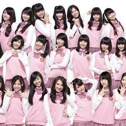 MEMBER JKT48 : Akun Twitter Member JKT48 Gen 1   PULSK