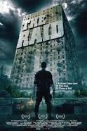 The Raid,Film Indonesia Pertama Yang Berhasil Mencapai Go Internasional! :) Bangga gk? Kalau aku sih bangga! * 1 WOW = Bangga *