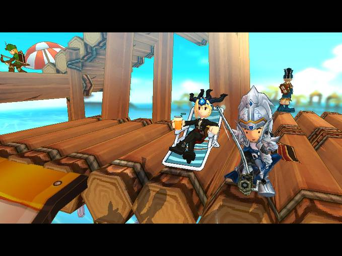 games terpopuler di indonesia yg di ciptakan gemscool klo yg seneng mainnya klik wow