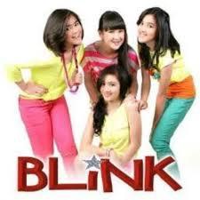 Di gambar ituu siapa yg paling cantik ? menurut kalian ? #BLINK