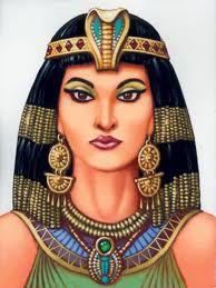 Berlin- Ilmuwan Jerman menemukan Cleopatra meninggal bukan karena gigitan ular tapi minuman beracun. Ratu Sungai Nil ini diceritakan meninggal akibat gigitan ular Egyptian cobra yang mematikan.