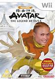 avatar the legend of sule