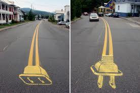 street art keren