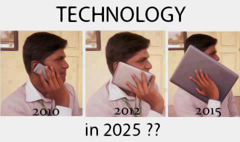 ini nmx kontekstual,,ato korban teknologi maksa yahh... hihiii...