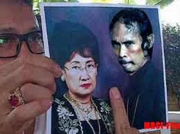 EYANG MAD DOG, KLIK WOWNYA YA :D