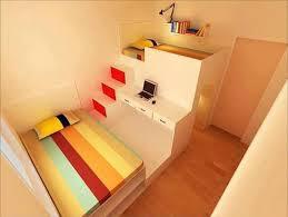 mmm kamar yang bagus . yang bilang bagus wownya mana