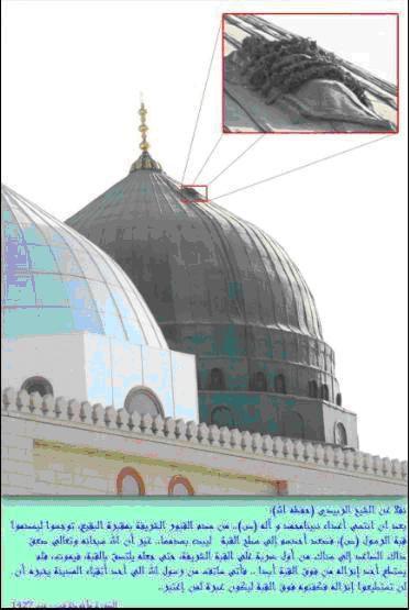 Nabawi Sajadah Tas Masjid Kotak Coklat Daftar Update Harga Source Benda di atas .