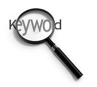 8 Kata Kunci Ajaib Google
