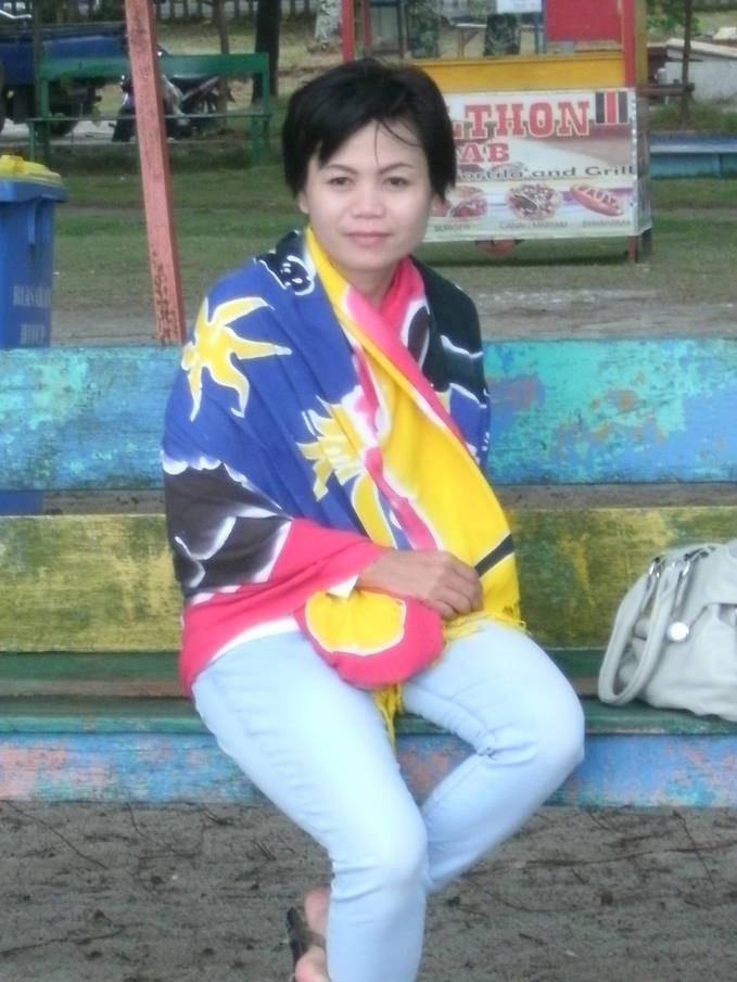 Wisata Pelosok Borneo
