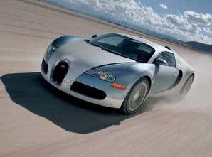 """Shelby SSC Ultimate Aero Harga: 654.440 dollar AS (Rp 8.507.720.000) SSC Ultimate adalah mobil tercepat saat ini. Akselerasi 0""""60 km/jam dicapai dalam waktu 2,7 detik. Kecepatan tertinggi 412 km/jam. Hanya dibuat 25 unit. wow,,,nya ,,,donk"""