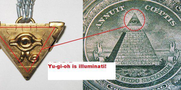 wow wow wow nya dong ,, yugioh ternyata ada lambang iluminati nya juga loh,,, dota juga ada nih http://cs407526v4.vk.me/u138330390/video/l_32101abd.jpg jangan lupa like di FP ini ok :D http://www.facebook.com/pages/Timercontroler-AE/546696142