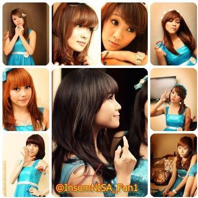 hy! aku lgi upload foto cherrybelle nih kalian pilih siapa? me:anisa,ryn,dan angel you:?? buat chiters gk usah milih jangan lupa WOW :)