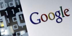 Kata Kunci Ajaib Google yang Jarang Diketahui