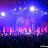a7x konser di LBC (SO FAR AWAY)