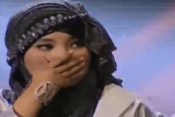 kemenangan Fatin shidqia lubis X Factor Indoneisa