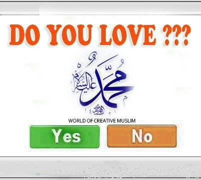 yes or no your answer is yes