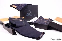 8 Merek Jeans Terbaik Asal Indonesia