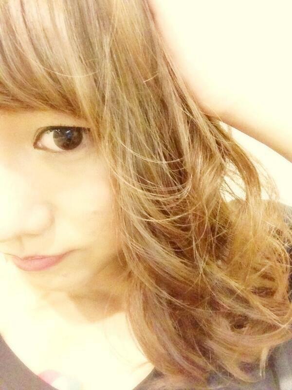Aki Takajo JKT48 WOWnya yaa