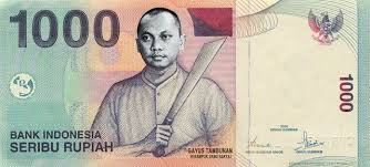 Inilah Kapitan Gayus Tambunan Pelopor Korupsi di Indonesia :D