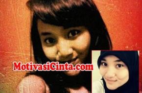 lihat den bro.. foto fathin shidqia .. pemenang X-factor indonesia tanpa jilbab cantik yah :D