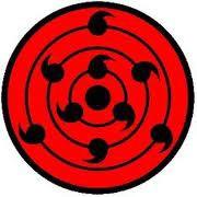 """1. Mugen Tsukuyomi Delapan Jutsu Terkuat Dan Mengerikan di dalam cerita Naruto Mugen Tsukuyomi merupakan genjutsu yang sangat mengerikan. Adalah Uchiha Madara yg berniat membangkitkan jutsu ini lewat rencana yg dikenal sebagai """"Tsuki no Me Ke"""