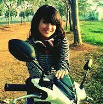 foto nabila Jkt48 sebelum terkenal. Gwe yg fotoin . :)