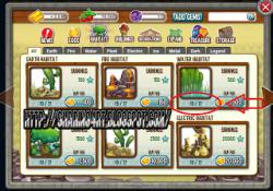 Cheat Hack Dragon City Unlimited EXP dan Resource Juni 2013 - Bulan baru akan segera