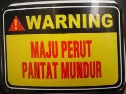 wwarning warning