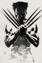 Daftar 50 Film Hollywood Wajib Tonton di Tahun 2013 1. The Wolverine Wolverine travels to Japan to train with a samurai warrior. Director: James Mangold Stars: Hugh Jackman, Will Yun Lee, Tao Okamoto, Famke Janssen 2. Broken City ....etc