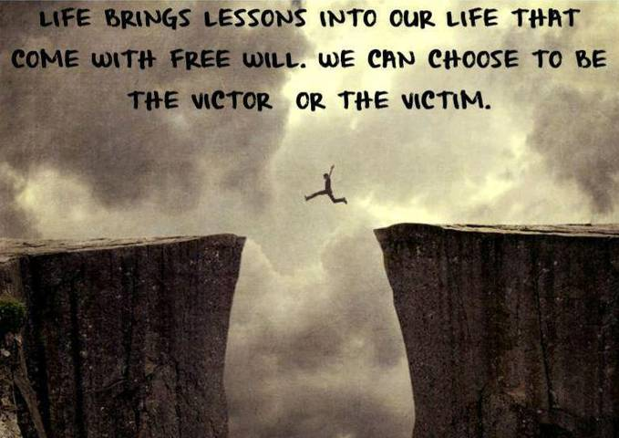 """ya,, hidup memang bebas keinginan tapi jangan keinginan bunuh diri gini ._."""" jadilah pemenang, jangan jadi pecundang... :v"""