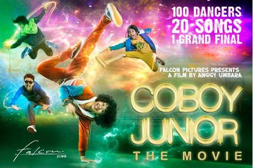 mereka adalah coboy junior, coboy junior terdiri dari iqbaal, aldy, bastian dan bang kiki, mereka sudah membuat film yg berjudul COBOY JUNIOR THE MOVIE kalo kalian pingin nonton film saksikan di bioskop kesayangan anda mulai tanggal 5 juni 2013