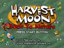 ada yang tau game apa ini ?? sekarang bisa di mainkan di hp android loh.download aja di http://mr-strawhat.blogspot.com/2013/06/download-game-harvest-moon-for-android.html