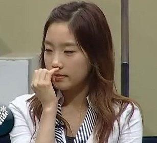 taeyeon snsd ngupil????hahahahhahhhahaha wow-nya dong!