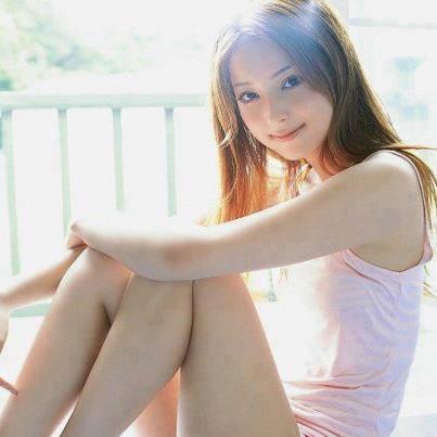 еро фото маленкие маладенкие девчёнки