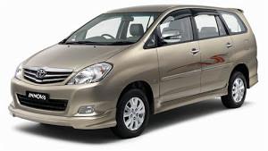 Mobil terpopuler di Uni Emirat Arab adalah Toyota Kijang Innova yang sepenuhnya diproduksi di Indonesia