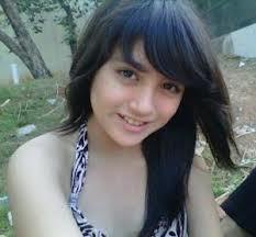ini foto seksi nabilah JKT48..yang bilang cantik WOWnya yah..