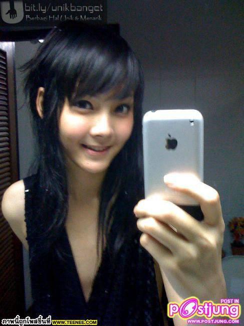 Name: kiyoshi sakurazuka Real Name :�樱� = Che Ying Zhong (CMIIW) Birthday : April 4, 1984 Height : 160cm Weight : 40kg Blood type : A Constellation : Aries Gender : Male Birthplace : Hunan, China Graduate : Beijing Institute of Technolog