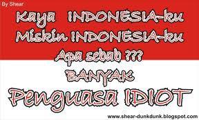Betul............... WOW nya donk........ Indonesia In My Heart