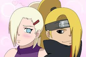 Naruto  Works  Archive of Our Own