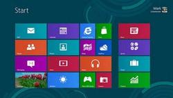 Evolusi Windows dari Masa ke Masa