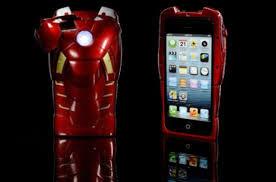 handphone iron man adalah salah satu keunikan tersendiri yg memiliki apilikasi maagepixel 3 megabyte dan aplikasi apple yg dirancang khusus untuk penggunanya dan memiliki casing handphone yg keren. ;;KLIK WOW NYA YAA