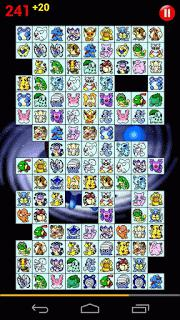 game onet buat hp android nih http://mr-strawhat.blogspot.com/2013/06/download-game-onet-for-android.html
